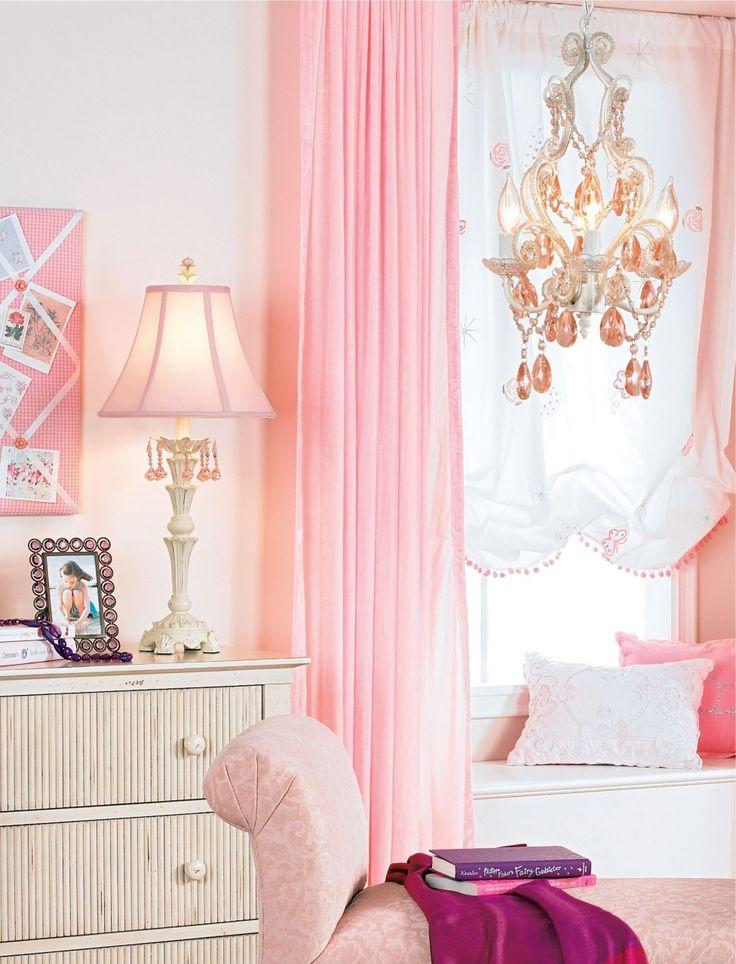 Comely Girls Room Girl Room Design Girl Princess Chandelier For Girls Room  Girl Room Baby Girl