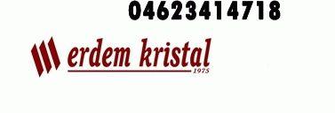 Erdem Kristal - En avantajlı çeyiz setleri - Ücretsiz Kargo