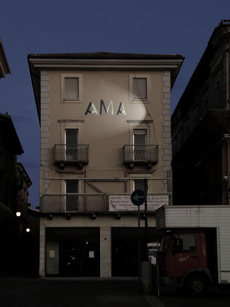 Ama, 2011
