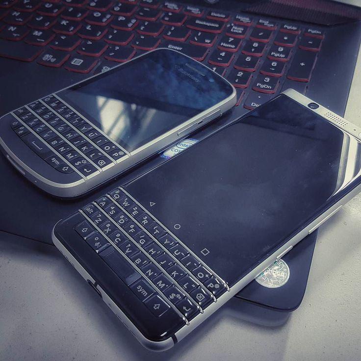 "#inst10 #ReGram @kimhakseon: #Blackberry #q10 #keyone . . . . . . (B) BlackBerry KEYᴼᴺᴱ Unlocked Phone ""http://amzn.to/2qEZUzV""(B) (y) 70% Off More BlackBerry: ""http://ift.tt/2sKOYVL""(y) ...... #BlackBerryClubs #BlackBerryPhotos #BBer ....... #OldBlackBerry #NewBlackBerry ....... #BlackBerryMobile #BBMobile #BBMobileUS #BBMobileCA ....... #RIM #QWERTY #Keyboard .......  70% Off More BlackBerry: "" http://ift.tt/2otBzeO ""  .......  #Hashtag "" #BlackBerryClubs "" ......."