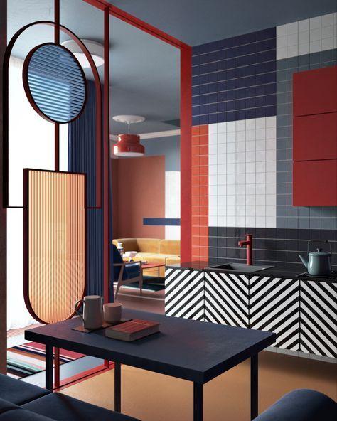 Die besten 25+ Stilvoll wohnen Ideen auf Pinterest Ideen zur - grau braun einrichten penthouse