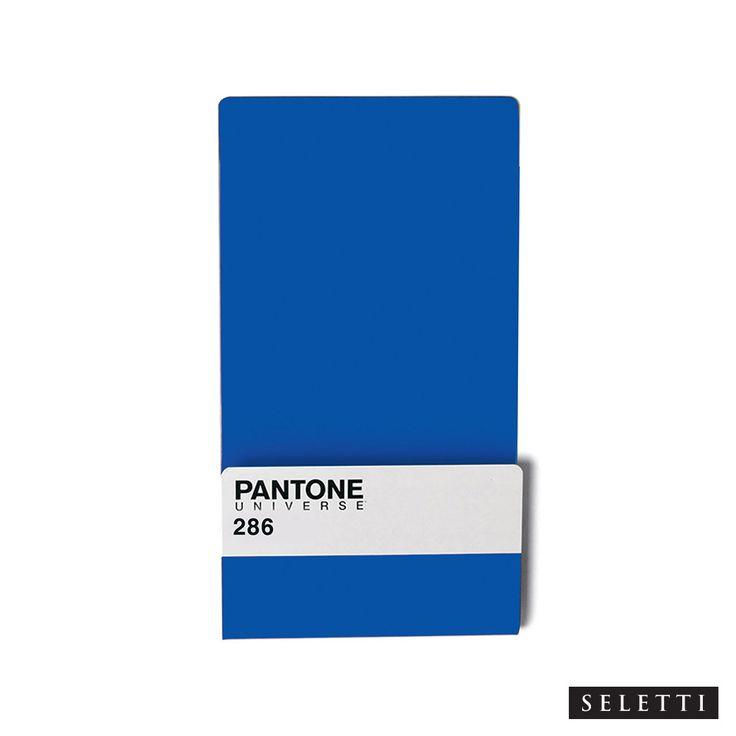 Pantone 286