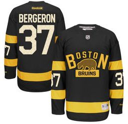 2016 Winter Classic Boston Bruins Jersey, Email me at maryjerseyelway@gmail.com