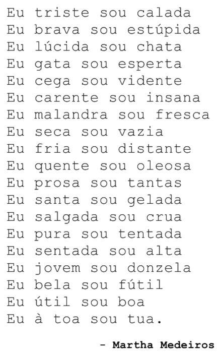 """[...] """"porque eu só preciso de pés livres, de mãos dadas e de olhos bem abertos"""" (Guimarães Rosa)"""
