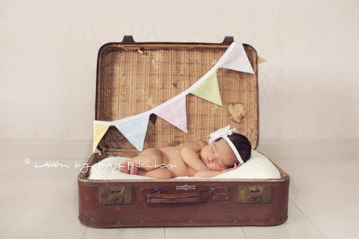 LALALU BY KAY GARCIA, Fotógrafos de familias, fotografos de bebes, fotografia de niños, fotografia de embarazadas, fotografia de recien nacidos, fotos de familia, retratos familiares, fotografos Quito, fotografos familia Ecuador