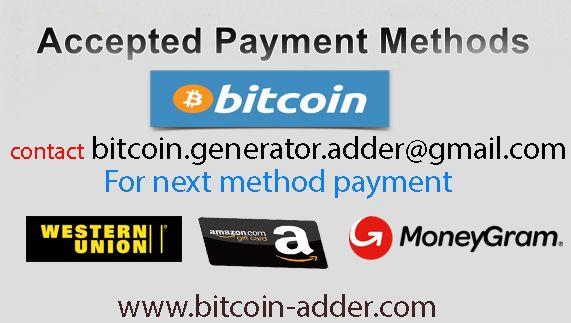 Satoshimines Money Generator 2017 making 0.5 btc per day update 22/07/2017 Satoshimines Money Generator 2017 making 0.5 btc per d...