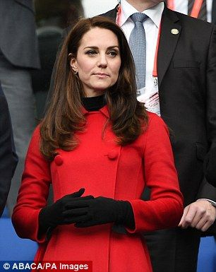 John Inverdale sparked another sexism row when he appeared to imply the Duchess of Cambrid...