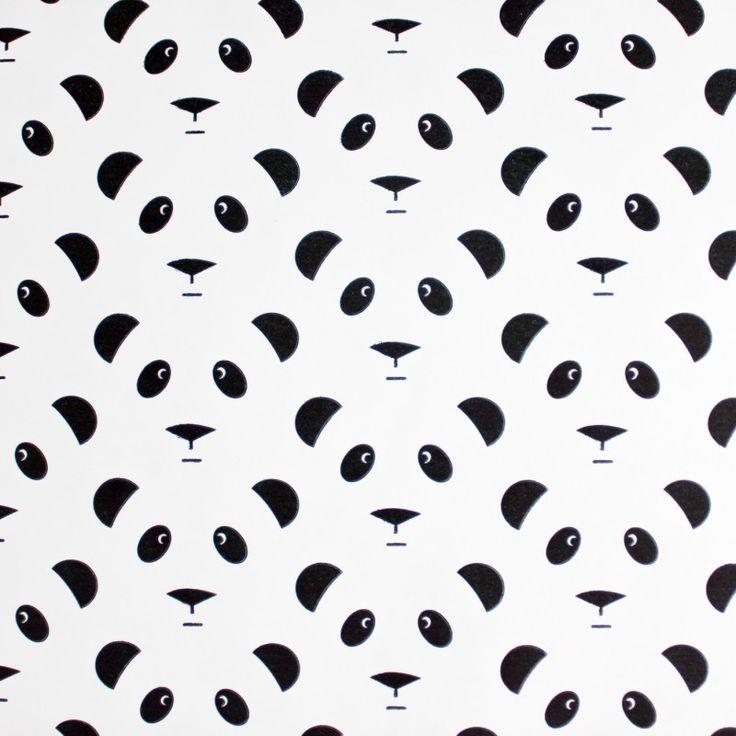 les 34 meilleures images propos de papier imprimer sur pinterest motifs bonito et vive. Black Bedroom Furniture Sets. Home Design Ideas
