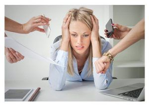 So how can you combat stress and become an all-round effective leader? via @3PlusInt http://3plusinternational.com/2017/07/managing-stress-as-a-strong-female-leader/?utm_content=buffer09d5c&utm_medium=social&utm_source=pinterest.com&utm_campaign=buffer