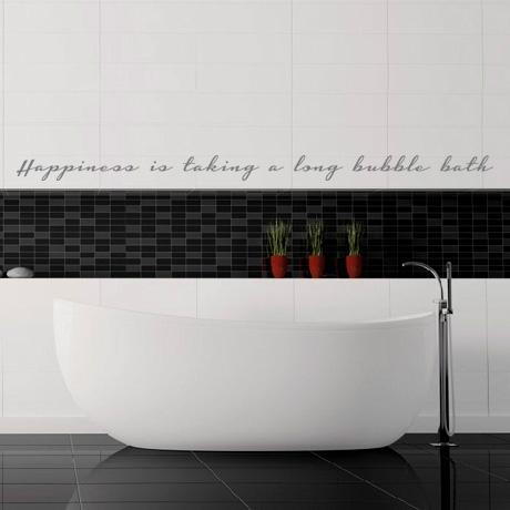 Happiness is…Vinyl – Grey from The Clearance Sale - R99 (Save 60%)