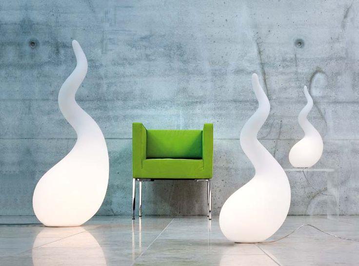 34 besten Design lampen @ Verlichtmeubilair Bilder auf Pinterest ...