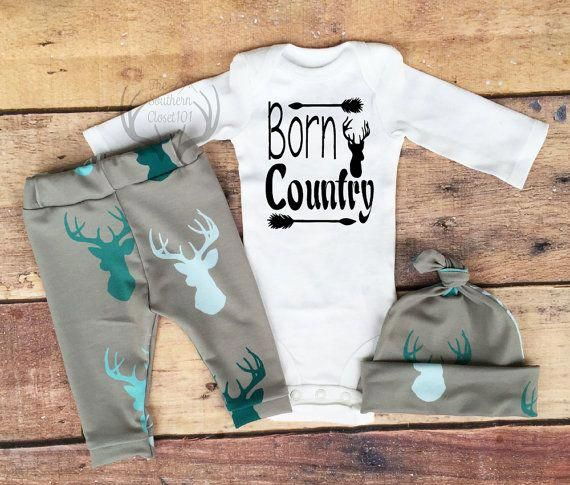 Baby Dress Online Shopping Baby Attire New Born Girl Baby Clothes 20190312 Designer Baby Clothes Baby Boy Clothes Hipster Kids Outfits
