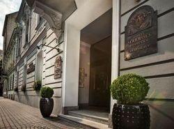 Cel mai bun hotel din lume. Camera e doar 126 de dolari