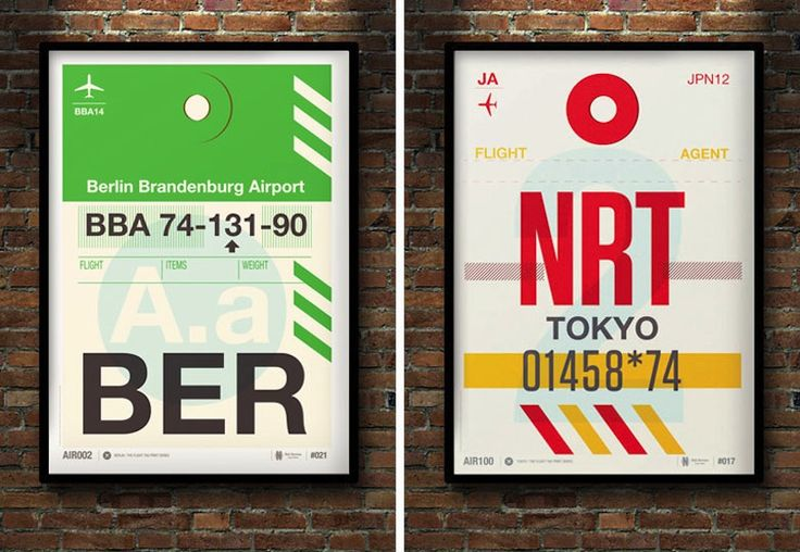 Fantastic Poster Designs By Neil Stevens   SmokingDesigners