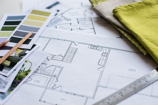 Are you searching for a fun and easy way to design your own rooms and dream home from scratch? If so you're in luck, because I've put together a list of my favorite free interior design software programs. I hope you'll have as much fun as I have experimenting with the different software. 1...