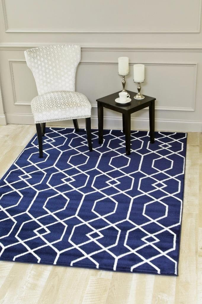 385 best contemporary area rugs images on pinterest for Cheap contemporary area rugs