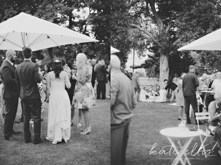 ZZZR Adelaide Wedding Photographer Partridge House
