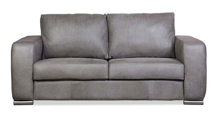 Austin couch.