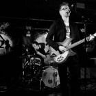 A Band Called IC7
