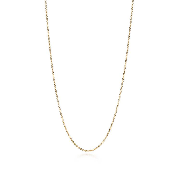 9 best wish list images on pinterest jewelry necklaces 18k gold shop necklaces and pendants at tiffany co discover silver necklaces diamond necklaces gold pendants and more mozeypictures Image collections