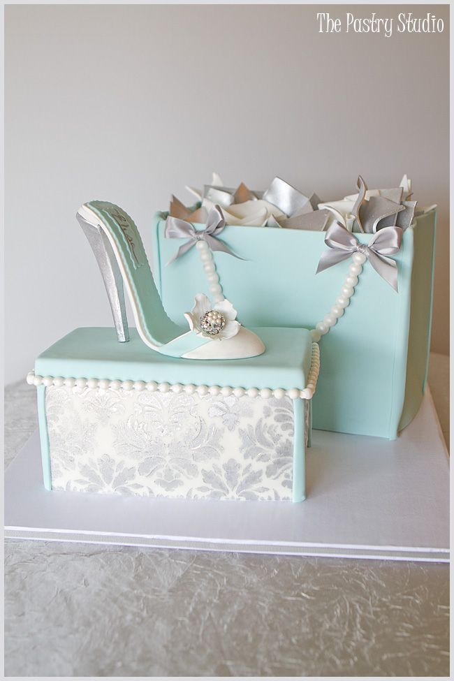 Shoe Boxes Of Love Jacksonville Fl