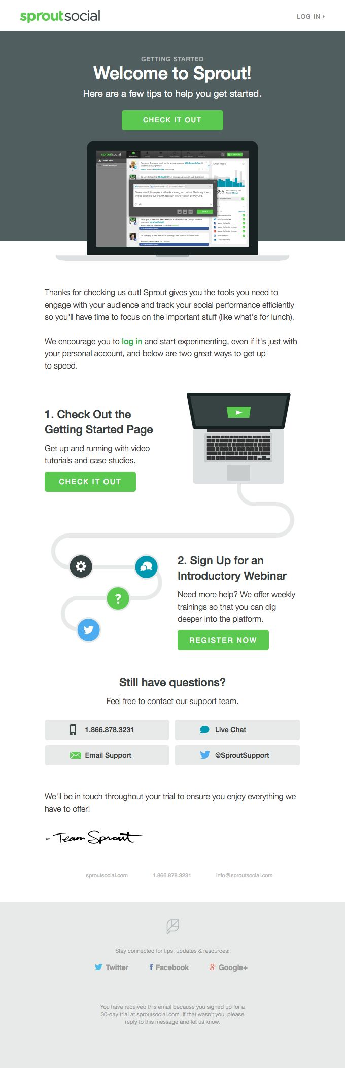 11 best Email images on Pinterest | Email design, Page layout and ...