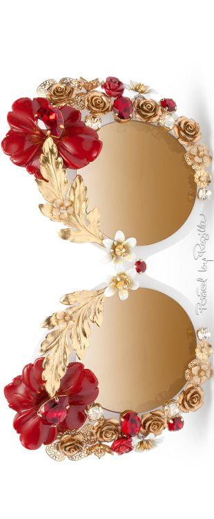 ⚜ Dolce & Gabbana