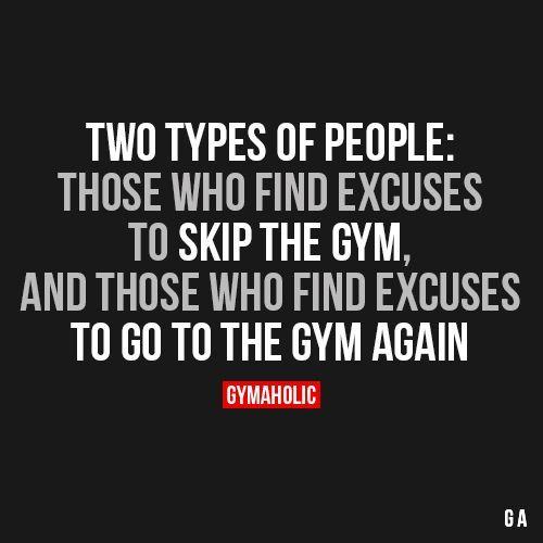 197 best Men Fitness Motivation images on Pinterest ...