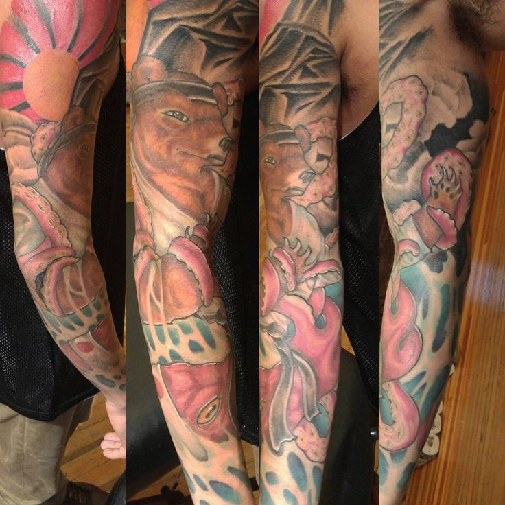 43++ Stunning Tattoo aftercare products canada image ideas