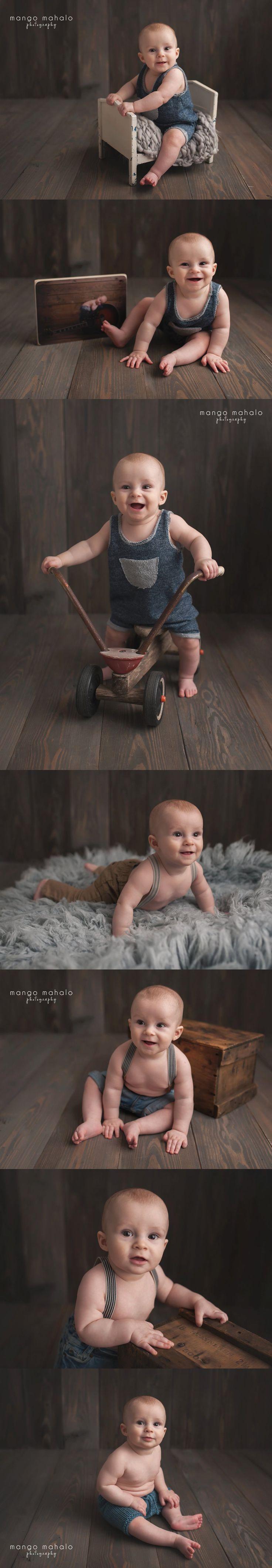 Knoxville Maternity, Newborn, Child & Family Photographer    Mango Mahalo Photography by Michelle Anderson    mangomahalo.com