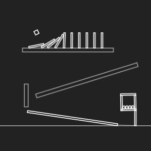 Planck.js - 2D JavaScript physics engine for cross-platform HTML5 game development