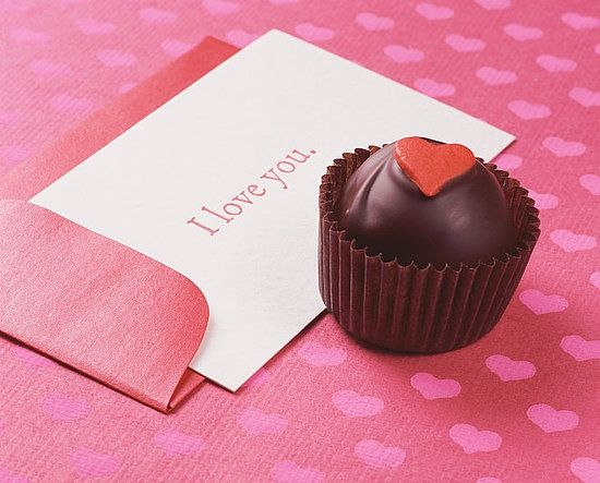 Valentine's Day Quotes: 27 Cute Things to Write to Your Valentine | http://www.hercampus.com/love/valentine-s-day-quotes-27-cute-things-write-your-valentine