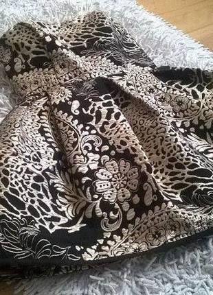 Kup mój przedmiot na #vintedpl http://www.vinted.pl/damska-odziez/sukienki-wieczorowe/13175293-elegancka-rozkloszowana-krotka-czarno-zlota-sukienka