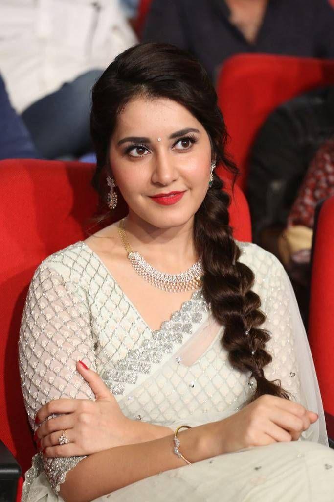 Glamorous Telugu Actress Raashi Khanna Latest Photos Stills Gallery Wallpapers Biography News Events Movies