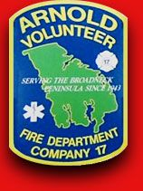 Arnold Volunteer Fire Department, Arnold, MD #patches #fire #setcom #maryland #peninsula #arnold #volunteer http://www.setcomcorp.com/l5headset.html