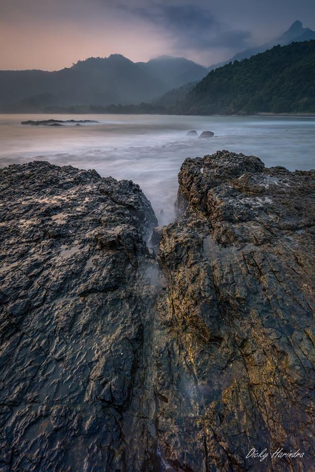 Photo by Dicky Harindra