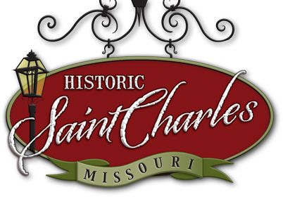 Just west of St. Louis you'll find St. Charles, a river city with a unique historical perspective, beautiful sites, friendly people and a pace just a little slower than that of the big city. Founded as Les Petites Cotes (The Little Hills) by French Canadian fur trader Louis Blanchette, Saint Charles, MO grew into a thriving riverfront trading center for a young America.