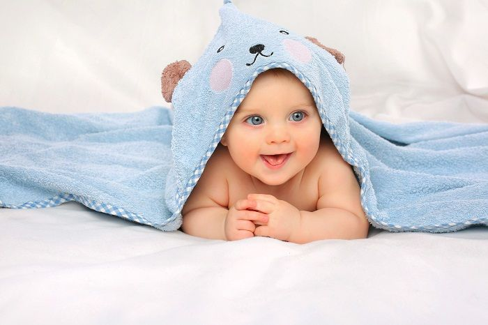 Free Download Beautiful Collection Of 98 Hd Very Cute Baby Images Sweet Baby Photos Beautiful Baby Baby Images Very Cute Baby Images Beautiful Baby Pictures