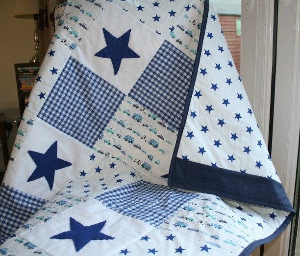 Best 25 Baby Patchwork Quilt Ideas On Pinterest