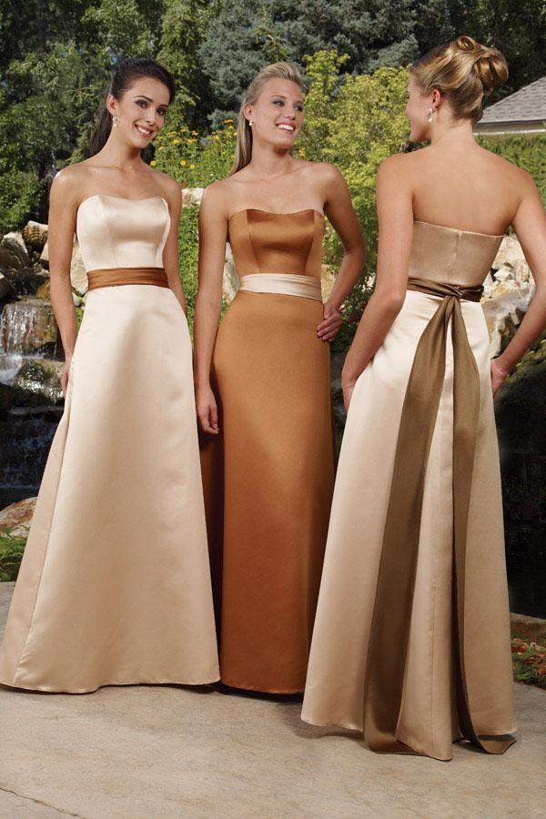 Stunning Fall Wedding Bridesmaid Dresses offers bridesmaid dresses bridesmaid dress bridesmaids dresses