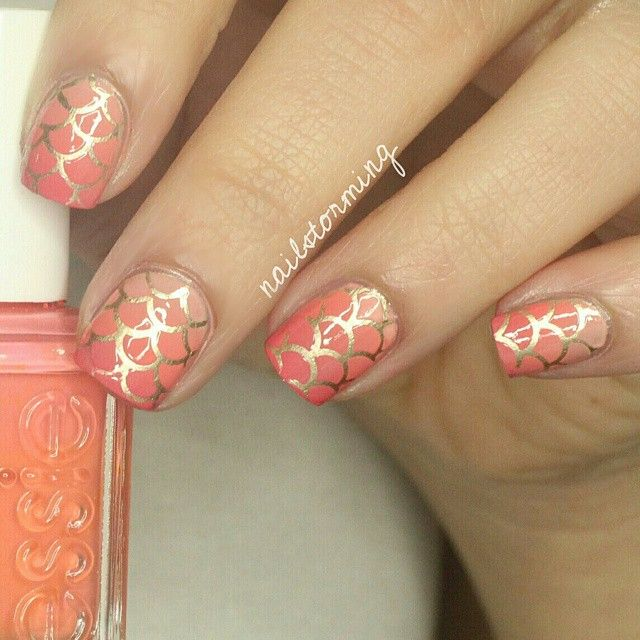 Best 50 Nails ideas on Pinterest | Nail design, Make up looks and ...