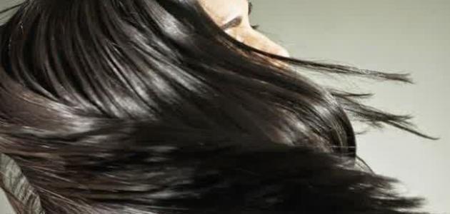 صبغ الشعر الاسود بدون سحب لون موسوعة طيوف Olive Oil Hair Homemade Hair Treatments Hair Growth Oil