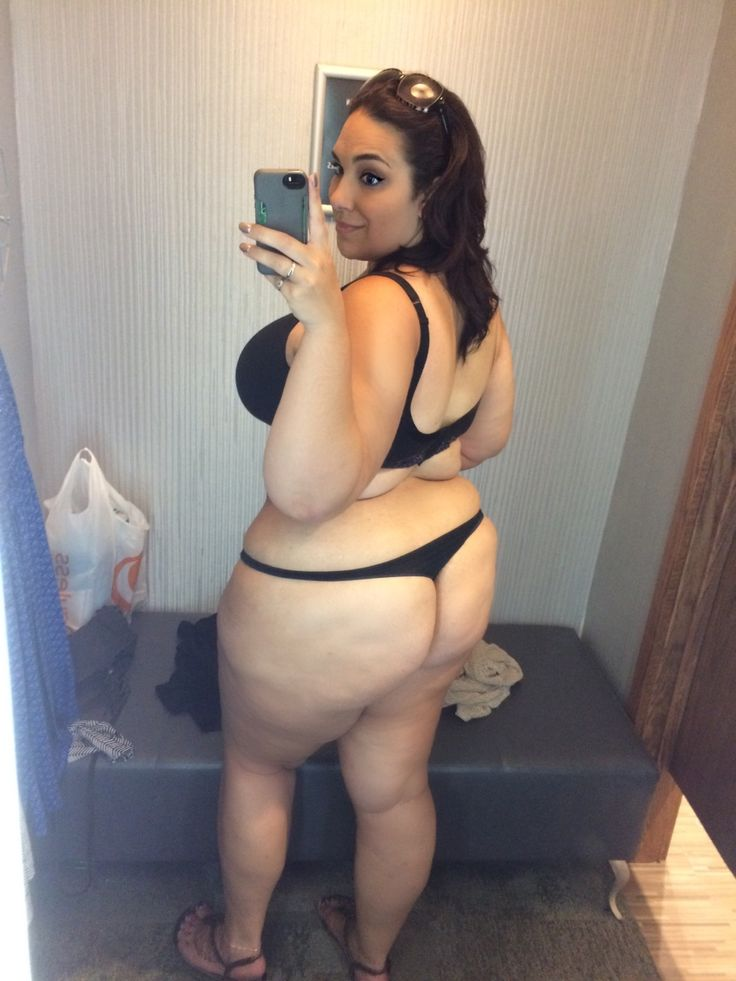 Teen changing room sexy underwear 5