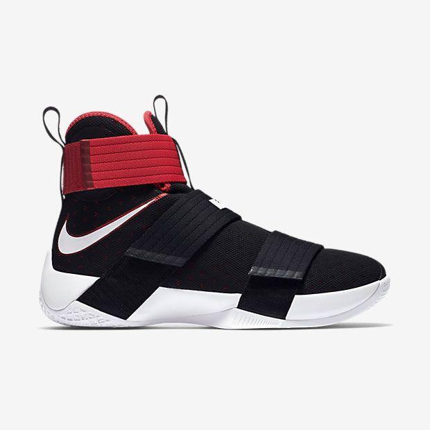 Nike Mens Basketball Shoes - Nike Zoom HyperRev 2016 Limited Multi-Color/University Red/Black/Univer