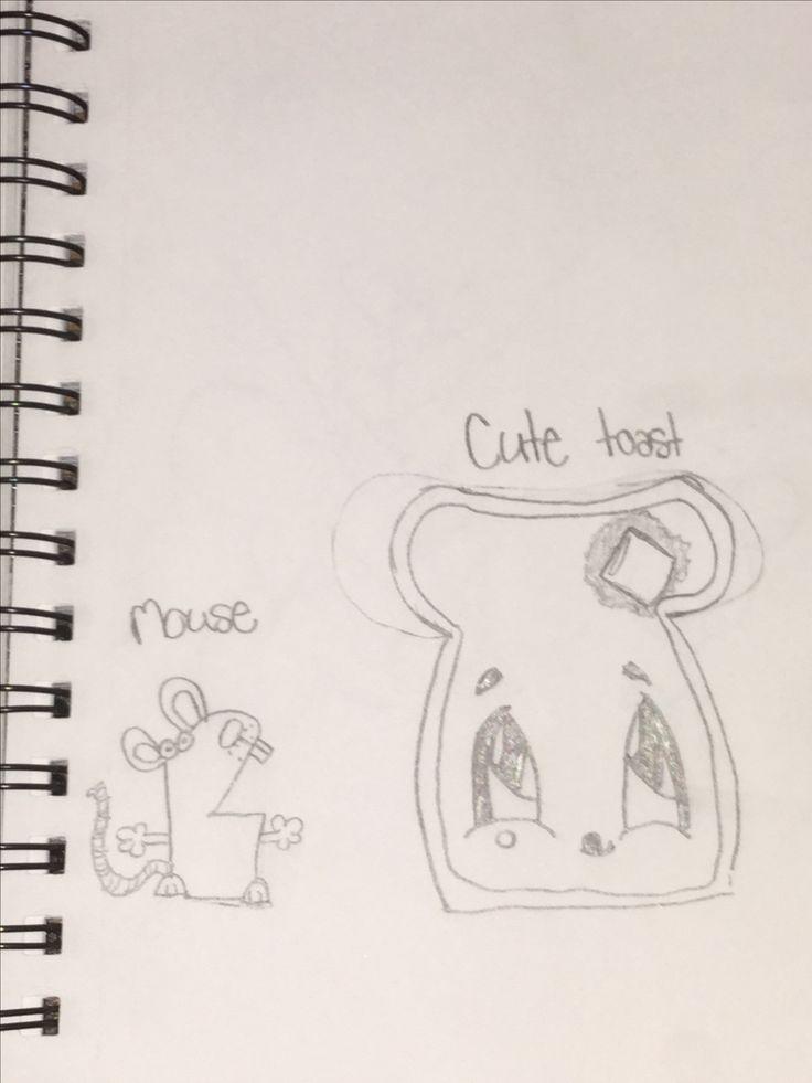 how to draw a cartoon hot chocolate