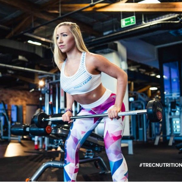 Skuteczne spalanie zbędnej tkanki tłuszczowej to nie łatwe zadanie. Odpowiednia dieta i treningi to podstawa. Co jednak gdy to nie wystarczy? Wtedy warto skorzystać z lipotropów. Dowiedz się więcej...