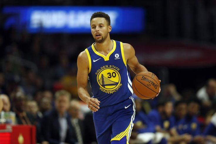 Stephen Curry to teach online basketball class || Image Source: https://img.bleacherreport.net/img/images/photos/003/708/154/hi-res-5bbb0aa01d03aa642a0f068e304a0d7b_crop_north.jpg?h=533&w=800&q=70&crop_x=center&crop_y=top