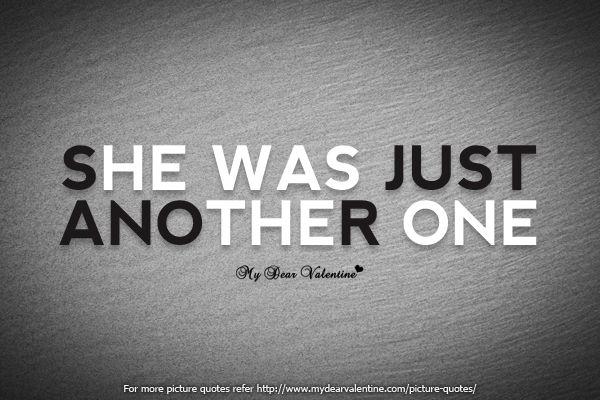Love Quotes Pain Hurt: 12 Best Sad Love Quotes Images On Pinterest