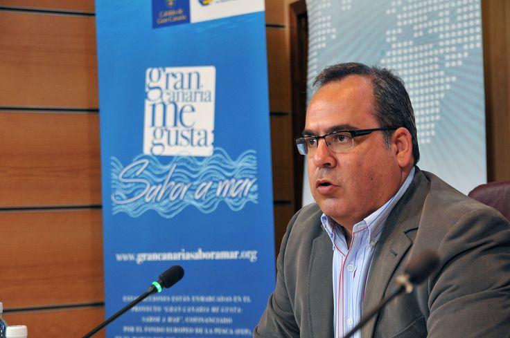 http://regioncanarias-diariodigital.blogspot.com/2014/07/el-cabildo-de-gran-canaria-impulsa-la.html