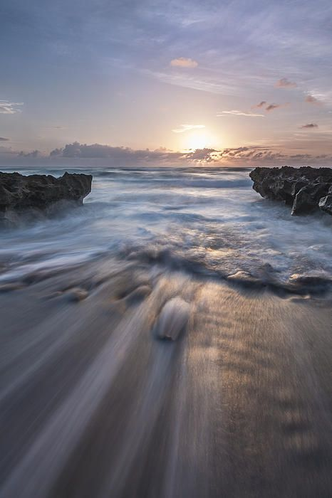 Jupiter, Florida; photo by .Jon Glaser